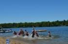 beach-fun-6-18-2013-008