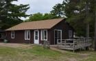 cabin-pics-6-18-13-019