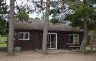 cabin-pics-6-18-13-013