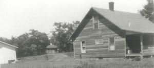 Cabin 8 001