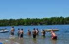 beach-fun-6-18-2013-006