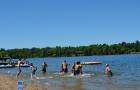 beach-fun-6-18-2013-007