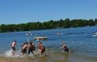 beach-fun-6-18-2013-015