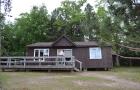 cabin-pics-6-18-13-026