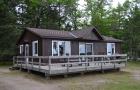 cabin-pics-6-18-13-028_0