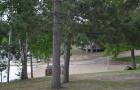 cabin-pics-6-18-13-032