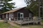 cabin-pics-6-18-13-016