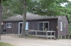 cabin-pics-6-18-13-015