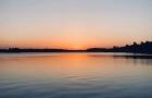Sunset-Pic-2