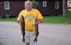 fish-pics-6-12-13-002