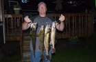 fish-pics-6-12-13-003