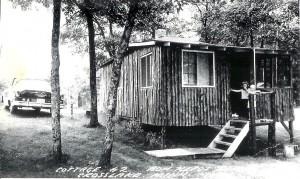 Cabin 2 1949 001