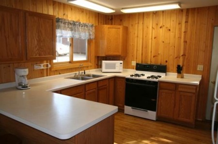 whitefish-cabin-rental