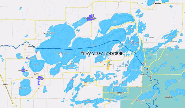 whitefish-chain-map2